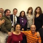 UCSF Child and Adolescent Gender Center